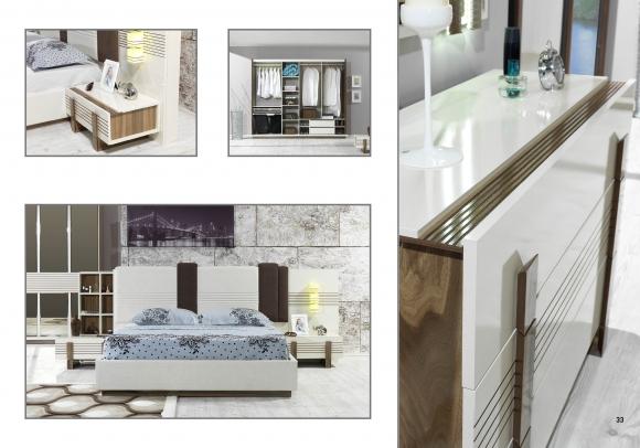 غرف تركية   مفروشات السرحي   Alsarhi Furniture